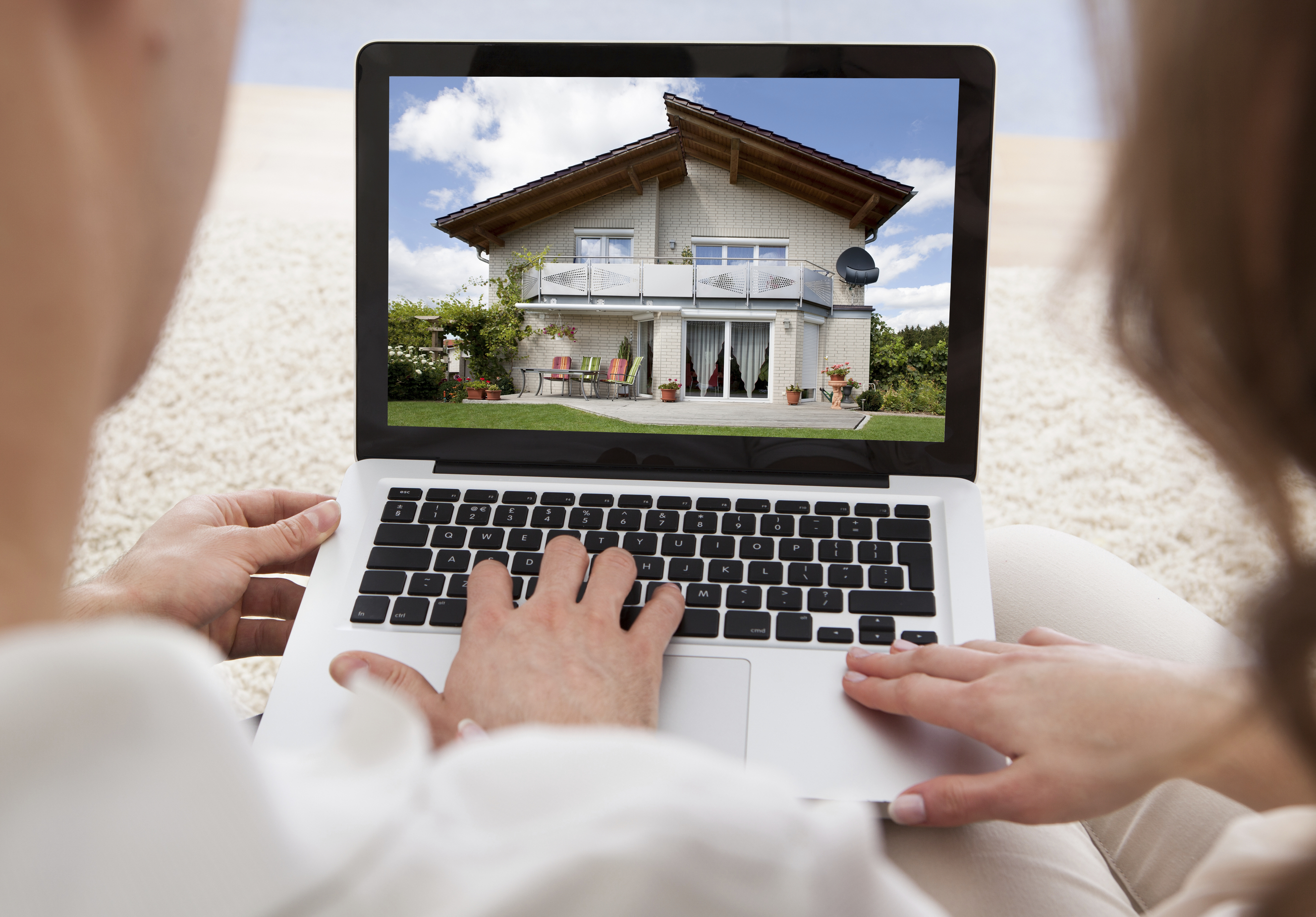 5 rules for buying great investment properties in Perth