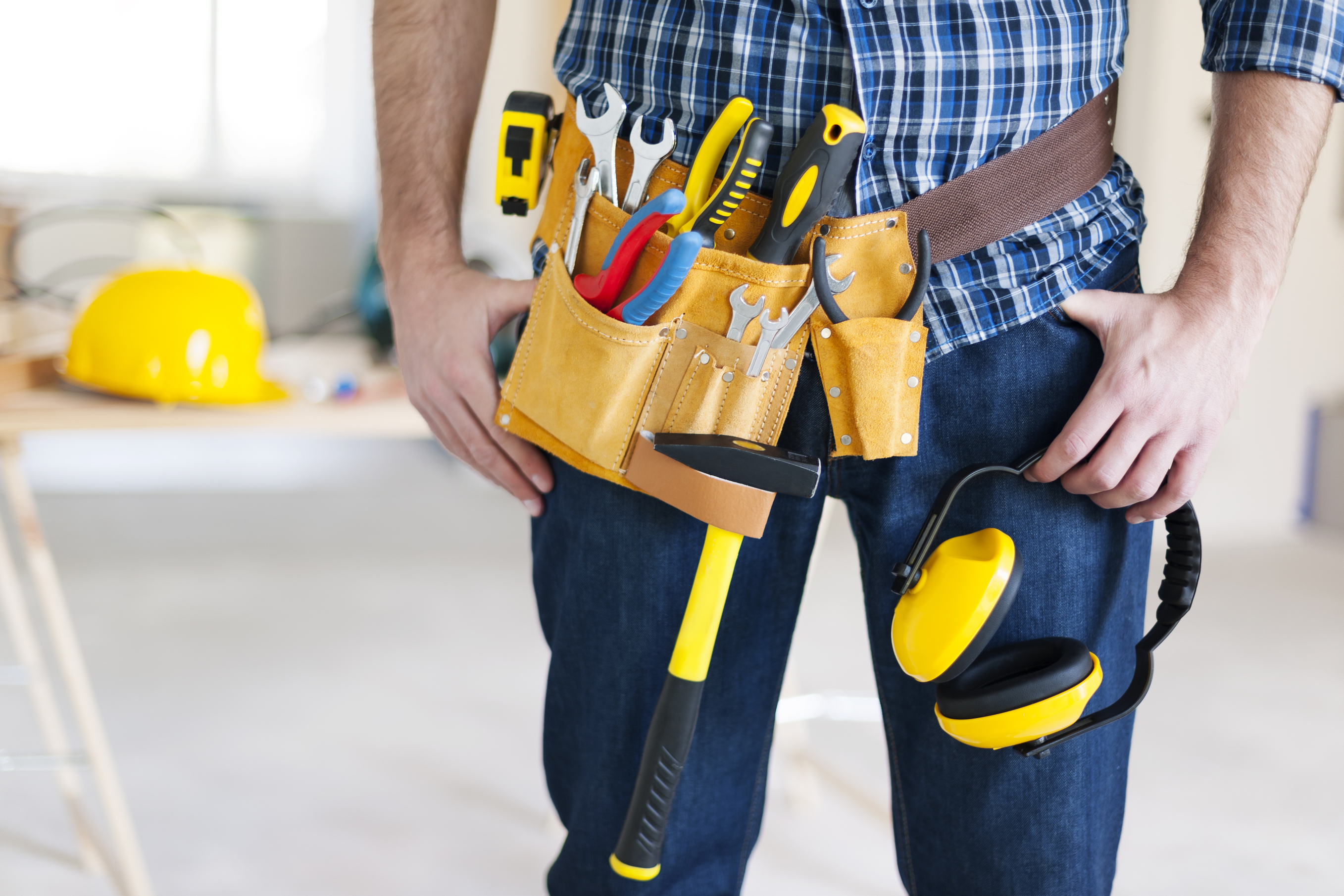 5 Things You Should Know Before You Decide to Renovate a House