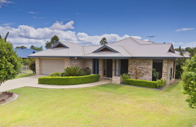 Perth Market Snapshot for the week ending 22 July 2018