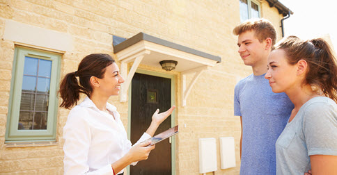 Perth rental market improves in August
