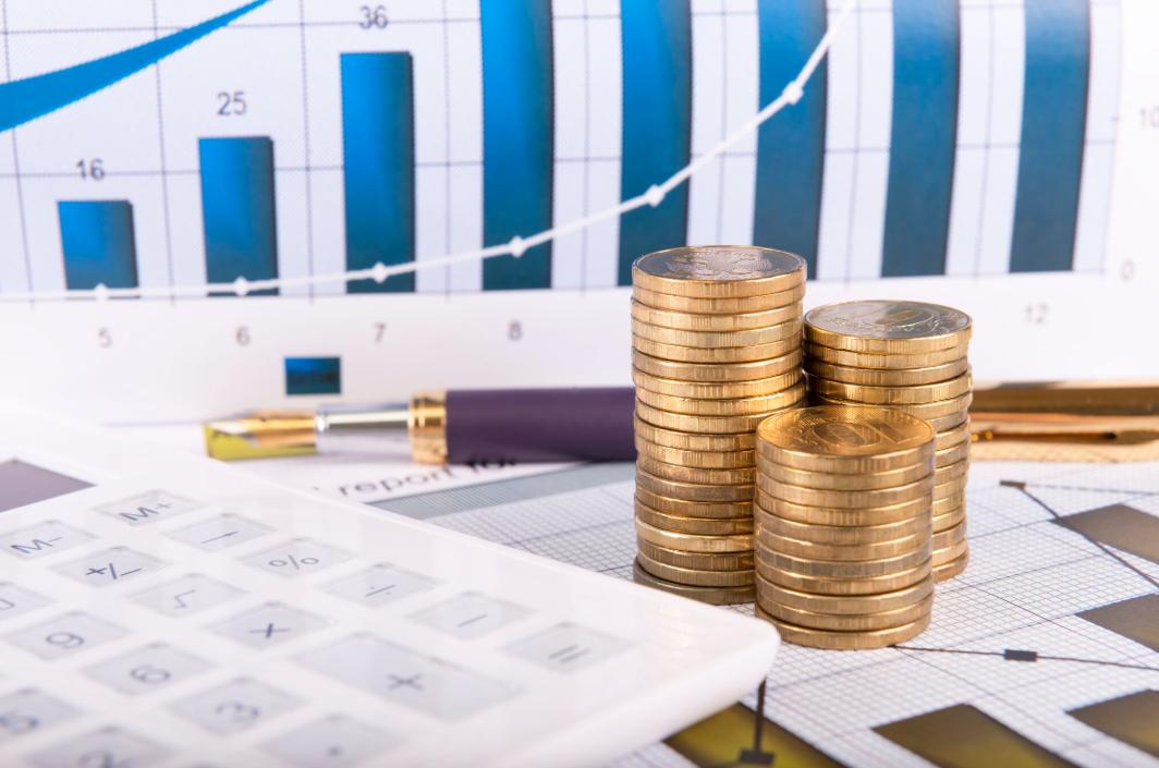 RBA Cash Rate Announcement November 2018