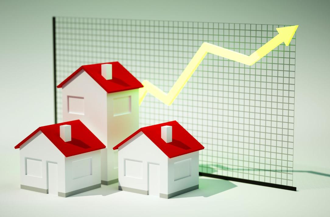 New analysis predicts WA property set for upswing