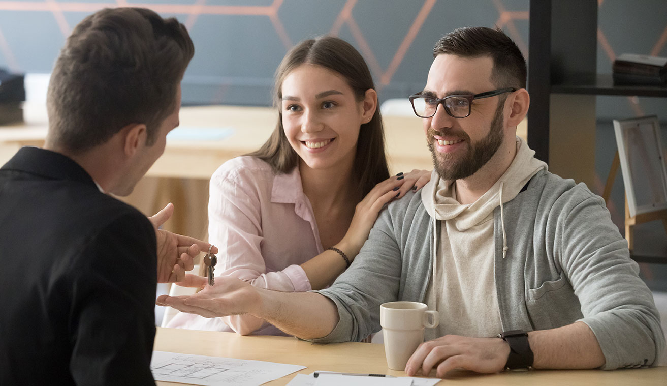 How to understand your future tenants